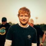 Ed Sheeran supera Adele e se torna a celebridade britânica mais rica com menos de 30 anos