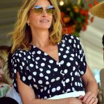 Veuve Clicquot Polo Classic de Los Angeles