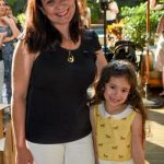 Lara e Cintia Hossaka