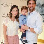 Bate-Papo Life by Vivara + Serendipidade