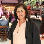 Patricia Schettino