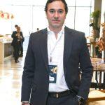 Raphael Vidigal