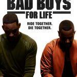 """""""Bad Boys 3"""" ganha primeiro pôster"""