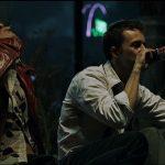 """Edward Norton e Brad Pitt pensavam que """"Clube da Luta"""" seria um grande fracasso"""