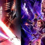 "Pré-venda de ""Star Wars"" bate recorde na 1ª hora e passa ""Vingadores"""