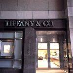 Dono da Louis Vuitton faz oferta bilionária pela Tiffany