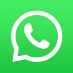 WhatsApp finalmente vai esconder notificações de conversas e grupos silenciados