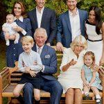 """Príncipe Harry admite que William e ele seguem """"caminhos diferentes"""""""