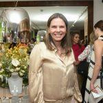 Alessandra Martins Del Priore