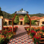 Nutella vai abrir hotel temático na Califórnia em 2020