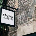 Primeiro Museu da Vagina é inaugurado na Inglaterra