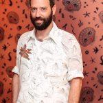 Eduardo Chalabi