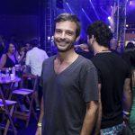 Fernando Amorim