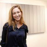 Gisela Estela