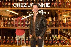 Chez Johnnie