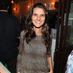 Joana Cardoso Alves