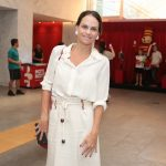 Luciana Belli