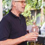 Rogerio Bolzan