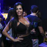 Vanessa Cusolim