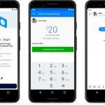 Facebook lança sistema de pagamento para WhatsApp e Instagram