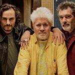 """""""Dor e Glória"""" é eleito melhor filme de 2019 pela revista Time"""