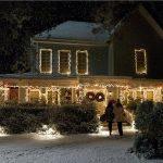 """Fãs de """"Gilmore Girls"""" poderão visitar a casa de Lorelai neste Natal"""