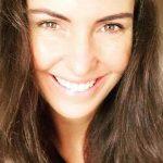 Glenda Kozlowski apresentará reality show de futebol no SBT