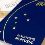Brasil avança em acordo para agilizar entrada de viajantes nos EUA