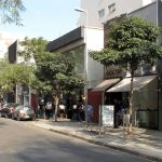 Oscar Freire volta a ser rua comercial mais cara do Brasil