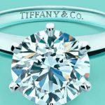 LVMH anuncia compra da Tiffany por US$ 16,2 bilhões