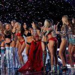 Victoria's Secret confirma cancelamento de desfile anual