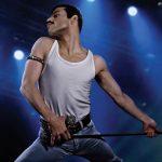Bohemian Rhapsody Symphonic pela primeira vez no Brasil