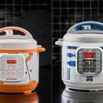Williams-Sonoma lança panelas elétricas de Star Wars