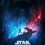 """Cinemark Shopping Market Place abre pré-venda de """"Star Wars"""""""