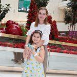 Andrea e Lorena Alonso