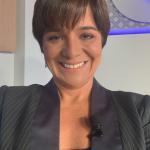 """Vera Magalhães será a nova apresentadora do """"Roda Viva"""", da TV Cultura"""