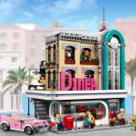 Grupo MCassab e LEGO anunciam primeira Loja LEGO certificada no Brasil