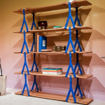 Louis Vuitton apresenta Objets Nomades na Design Miami 2019