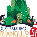 Bike Sampa promove passeio com bicicletas personalizadas durante o Festival de Natal