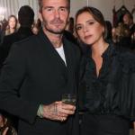 David Beckham é o britânico que mais lucrou no instagram em 2019