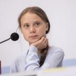 Doc do Hulu vai abordar trajetória de Greta Thunberg