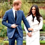 Príncipe Harry e Meghan Markle são rejeitados por restaurante no Canadá