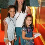Gabriela, Renata e Manuela Profile