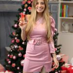Paola Antonini (4)