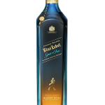 Johnnie Walker Blue Label lança Ghost and Rare lll