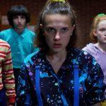 """Netflix: saiba os salários do elenco de """"Stranger Things"""""""