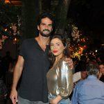 Thiago Camilo e Mariana Sampaio 1