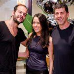 Ze Neto Paula Severiano Ribeiro e Joao Ricardo Coelho_0074