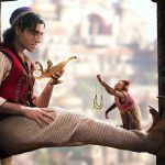 """Mena Massoud, protagonista de """"Aladdin"""", revela que não consegue mais papéis"""