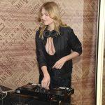 DJ Ana Boo